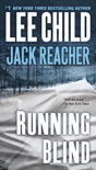Running Blind book summary, reviews and download