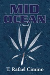 Mid Ocean book summary, reviews and download