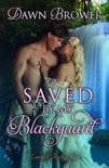 Saved by My Blackguard book summary, reviews and download