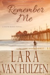 Remember Me book summary, reviews and downlod