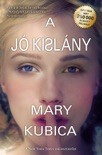 A jó kislány book summary, reviews and downlod