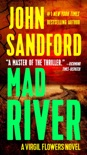 Mad River book summary, reviews and downlod