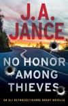 No Honor Among Thieves book summary, reviews and downlod
