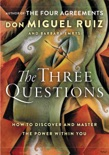 The Three Questions book summary, reviews and downlod
