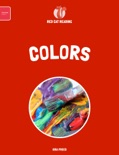 Colors book summary, reviews and download
