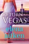 Return to Vegas book summary, reviews and downlod