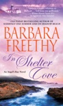 In Shelter Cove book summary, reviews and downlod