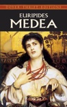Medea book summary, reviews and download