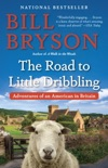 The Road to Little Dribbling book summary, reviews and downlod