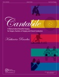Cantabile book summary, reviews and download