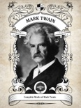 The Complete Works of Mark Twain (Illustrated, Inline Footnotes) book summary, reviews and downlod