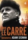 John le Carré. Biografia book summary, reviews and downlod