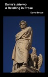 """Dante's """"Inferno"""": A Retelling in Prose book summary, reviews and downlod"""