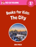 Books for Kids: The City book summary, reviews and download