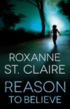Reason to Believe book summary, reviews and downlod