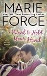 I Want to Hold Your Hand book summary, reviews and downlod