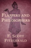 Flappers and Philosophers book summary, reviews and downlod