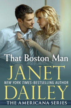 That Boston Man E-Book Download