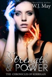 Strength & Power book summary, reviews and download
