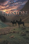 The Mission book summary, reviews and downlod