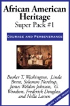 African American Heritage Super Pack #1 book summary, reviews and downlod