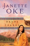 Drums of Change (Women of the West Book #12) book summary, reviews and downlod