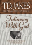 Intimacy with God book summary, reviews and downlod