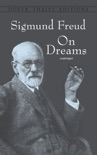 On Dreams book summary, reviews and downlod