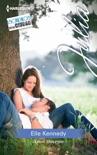 Amor inocente resumen del libro