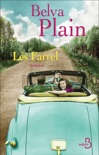 Les Farrel book summary, reviews and downlod