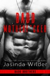 Badd Motherf*cker book summary, reviews and downlod