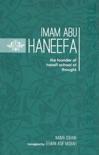 Imam Abu Haneefa book summary, reviews and download