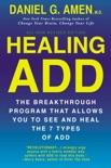Healing ADD Revised Edition book summary, reviews and download
