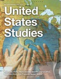 United States Studies book summary, reviews and download