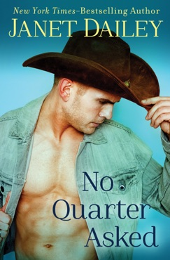 No Quarter Asked E-Book Download