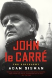 John le Carré book summary, reviews and downlod