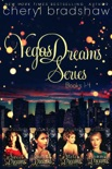 Vegas Dreams book summary, reviews and downlod