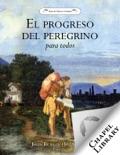 El progreso del peregrino para todos book summary, reviews and downlod