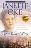 Love Takes Wing book summary, reviews and downlod