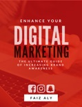 Enhance Your Digital Marketing book summary, reviews and download