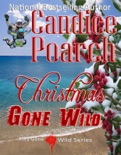 Christmas Gone Wild book summary, reviews and download