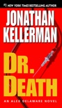 Dr. Death book summary, reviews and downlod