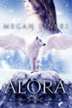 Alora book summary, reviews and download