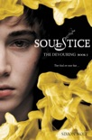 Soulstice book summary, reviews and download
