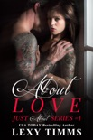 About Love book summary, reviews and downlod