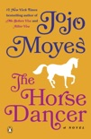 The Horse Dancer book summary, reviews and downlod