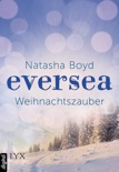 Eversea - Weihnachtszauber book summary, reviews and downlod