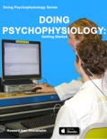 Doing Psychophysiology book summary, reviews and download