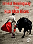 The Sun Also Rises book summary, reviews and download