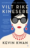 Vilt rike kinesere book summary, reviews and downlod